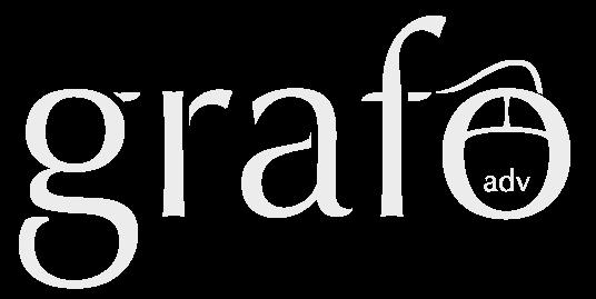 Grafoadv.it web
